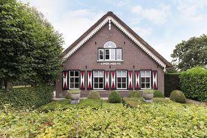 Te huur: Huurwoning Haarzuilens Bochtdijk