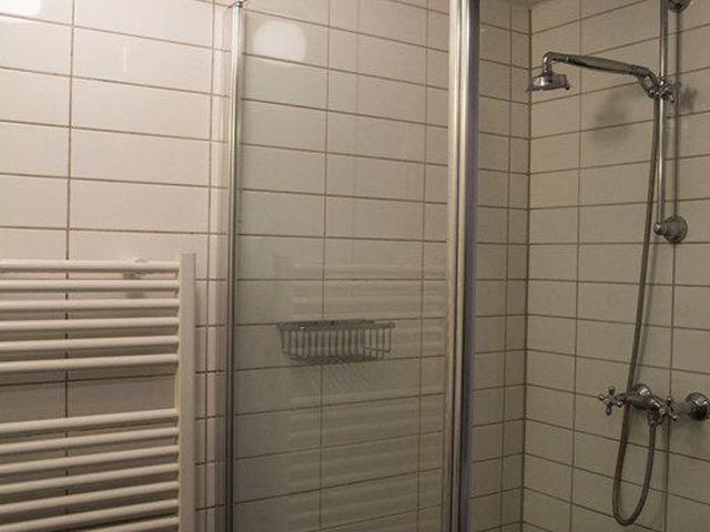 For rent: Apartment Den Bosch Muntelstraat