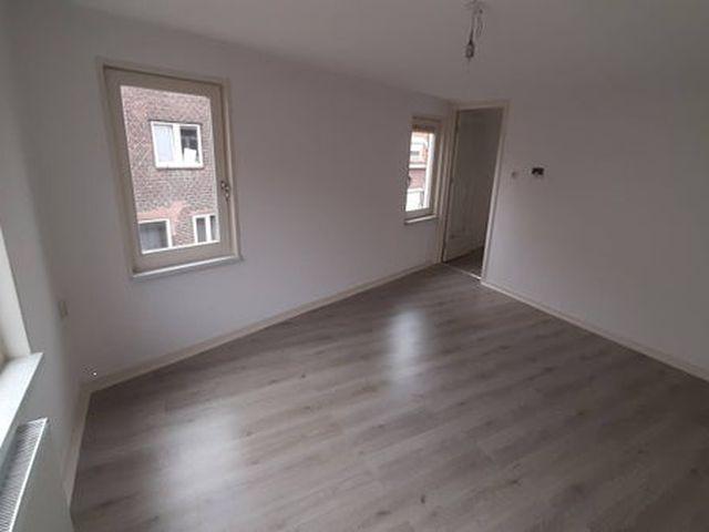 Te huur: Huurwoning Tilburg Van Mierisstraat