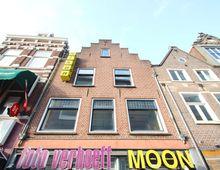 Appartement Vredenburg in Utrecht