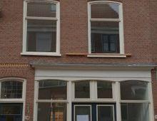 Appartement Sint Olofslaan in Delft
