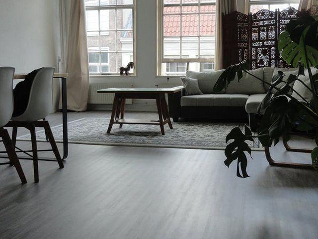 For rent: Apartment Zwolle Diezerpoortenplas