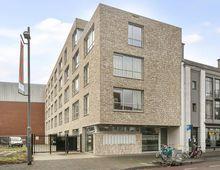 Appartement Geldropseweg in Eindhoven