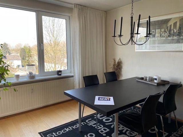 Te huur: Appartement Maastricht Ooftmengersdreef
