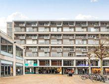 Apartment Promenade in Heerlen