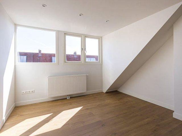 For rent: Apartment Amsterdam Haarlemmermeerstraat