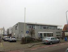 Apartment Hoofdweg in Nieuw-Vennep