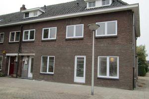 Te huur: Appartement in Eindhoven
