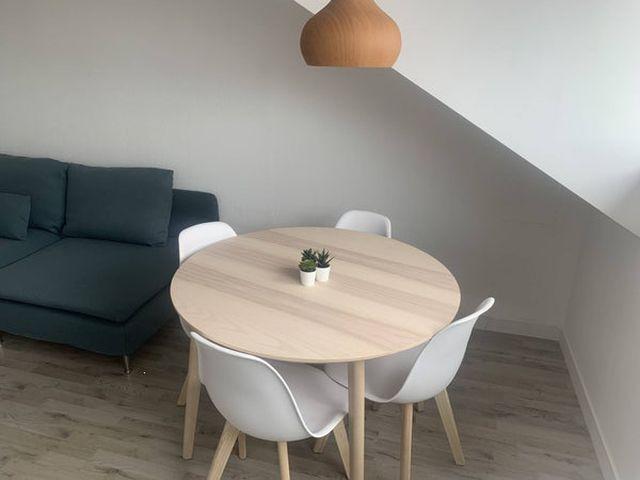 Te huur: Appartement Den Haag Hendrik Mandestraat