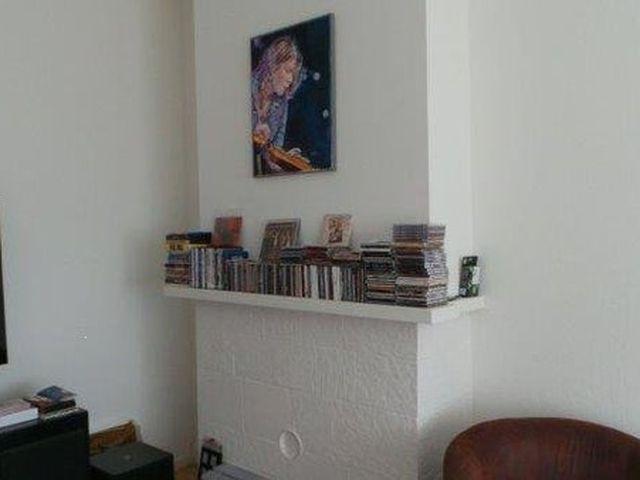 For rent: Apartment Woerden Prinses Beatrixstraat