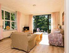 Apartment Floris Grijpstraat in Den Haag