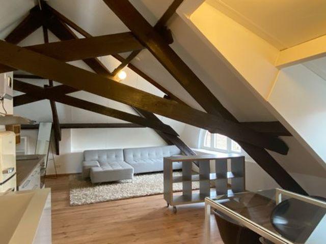 Te huur: Appartement Eindhoven Bleekstraat