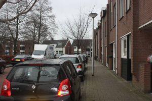 For rent: Room Enschede Pluimstraat