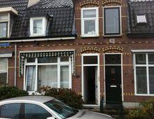 Appartement Hilvertsweg in Hilversum