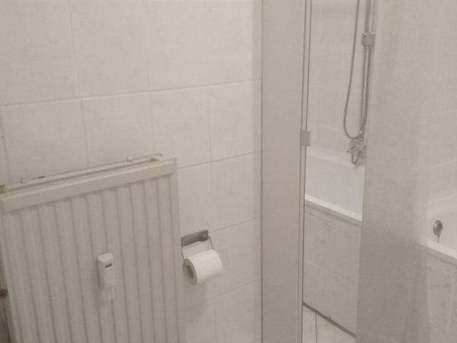 For rent: Apartment Hilversum Kapittelweg