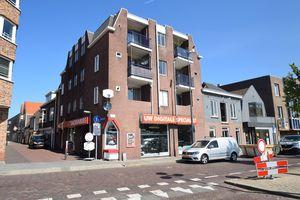 For rent: Apartment Beverwijk Meerstraat