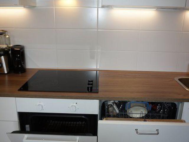 For rent: Apartment Rotterdam Goudse Rijweg