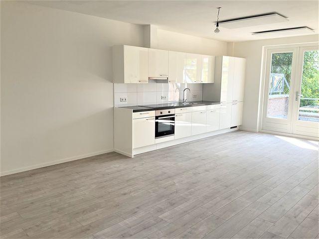 Te huur: Appartement Eemnes Braadkamp