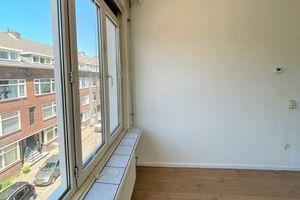 For rent: Apartment Rotterdam Deensestraat