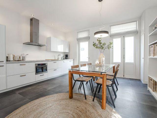 For rent: House Alkmaar Verdronkenoord