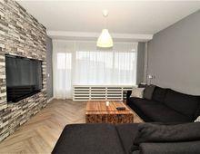 Appartement Bazuinlaan in Rijswijk (ZH)