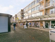 Apartment Sloterweg in Badhoevedorp
