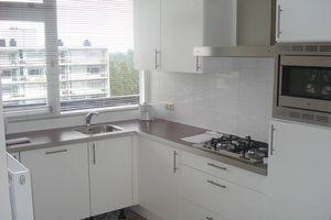 For rent: Apartment Amstelveen Bevelandselaan