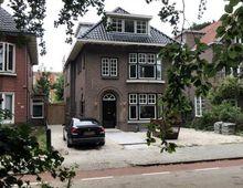 Apartment Waterloolaan in Groningen