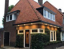 Huurwoning Nieuwe Doelenstraat in Hilversum