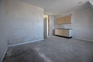Te huur: Appartement Kerkrade Drievogelstraat