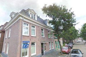 Te huur: Appartement Zwolle Schoolstraat