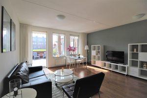 Te huur: Appartement Uithoorn Veldmuis