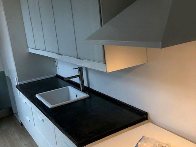 Te huur: Appartement Amsterdam Fazantenweg