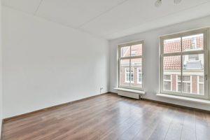 Te huur: Appartement Amsterdam Tweede Anjeliersdwarsstraat