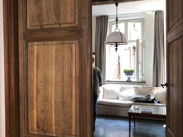 Te huur: Kamer Maastricht Tongersestraat