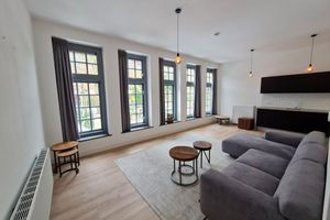 For rent: Apartment Groningen Billitonstraat
