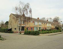 Huurwoning Schepenenweg in Oostvoorne