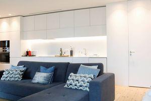 Te huur: Appartement Den Haag Molenstraat