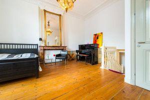 For rent: Apartment Amsterdam Kloveniersburgwal