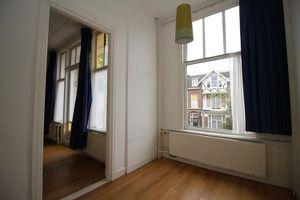 Te huur: Appartement Den Haag Beeklaan