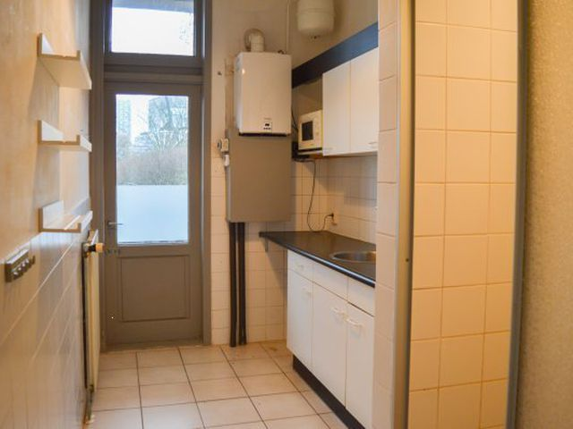 For rent: Apartment Utrecht Jan Pieterszoon Coenstraat
