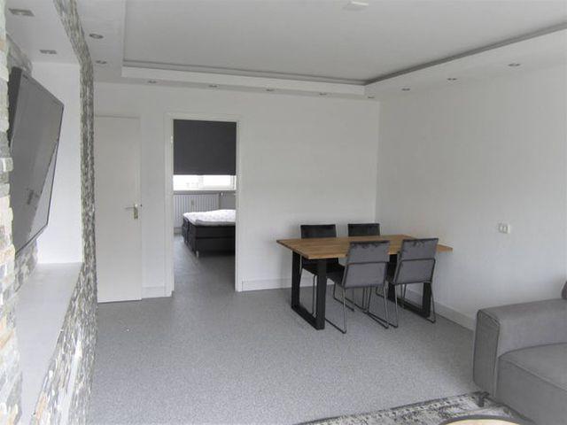 Te huur: Appartement Rotterdam Drijfhoutstraat