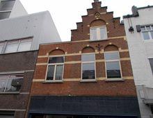 House Geleenstraat in Heerlen