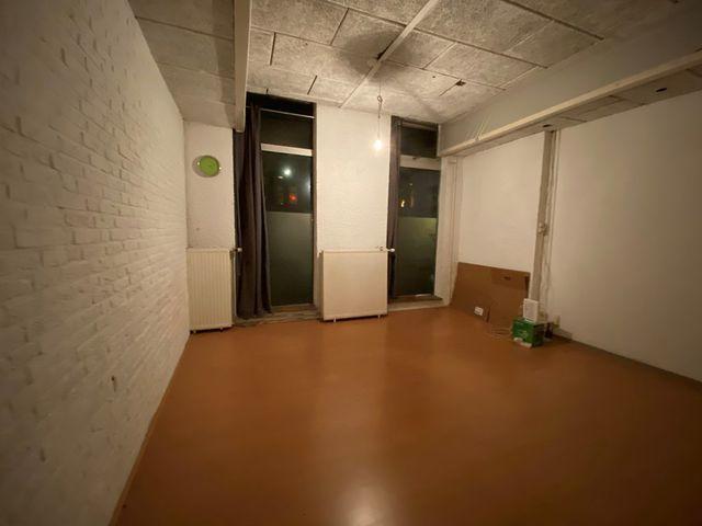 Te huur: Kamer Arnhem Boulevard Heuvelink