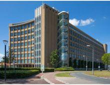 Appartement Kastanjelaan in Eindhoven
