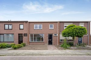 Te huur: Huurwoning Beuningen (GD) Irenestraat