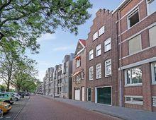 Apartment Buitenhaven in Den Bosch