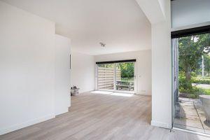 For rent: Apartment Amstelveen Tholenseweg