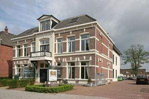 For rent: Apartment Enschede Hengelosestraat