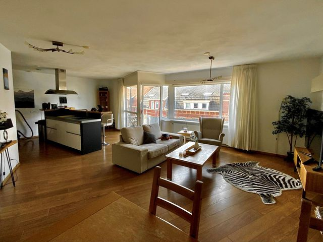 For rent: Apartment Eindhoven Kloosterdreef